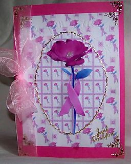 Myra_breast_cancer_card