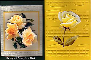 Candy_S_yellow_roses