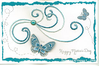 Donna C crafty nikky card 3