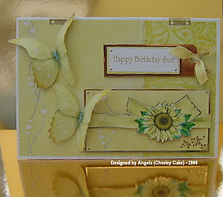 ANGELA_Chorley_Cake_sunflowers_butterflys