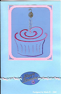 Marie B_stitched cupcake_nikky blog