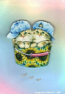 Shirley W cats_in_bucket_craftynikky