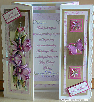Alison A cards_032