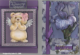 Judee H cards_for_Nikki_July_20