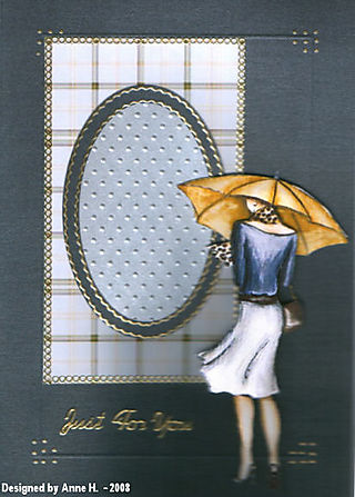 Anne_Hart_lady_with_brolly