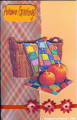 Marie_B_Autumn_Greetings_nikky_blog