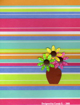Candy_S_flowers_and_stripes