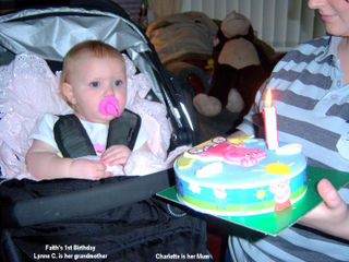 FAITHS_FIRST_BIRTHDAY_(55)