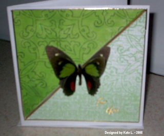 Kate L - green butterfly.jpg