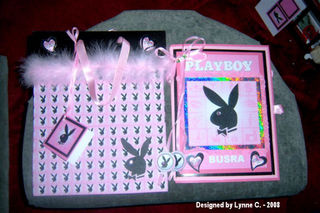 Lynne C PLAYBOY_CARD__1_