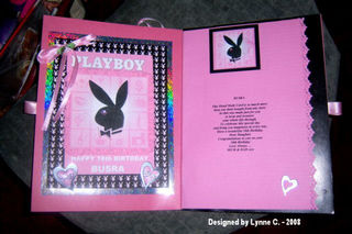 Lynne C PLAYBOY_CARD__4_