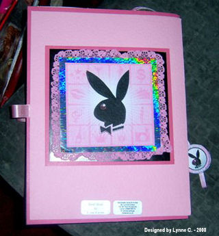 Lynne C PLAYBOY_CARD__6_