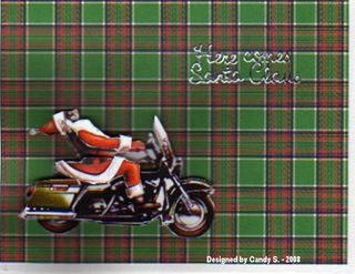 Candy_S_motorcycle_Santa