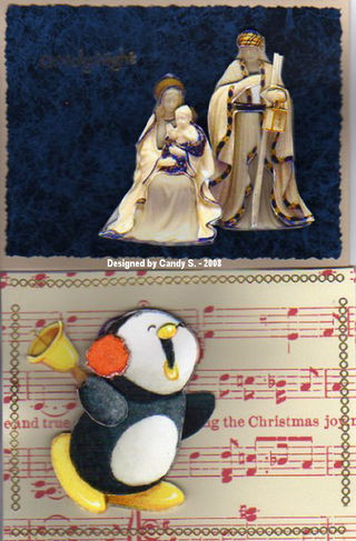 Candy_S_nativity_and_penguin