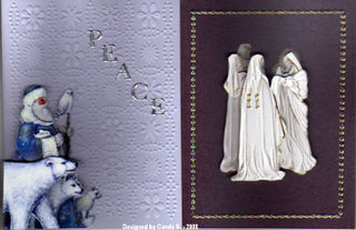 Candy_S_Peace_and_nativity