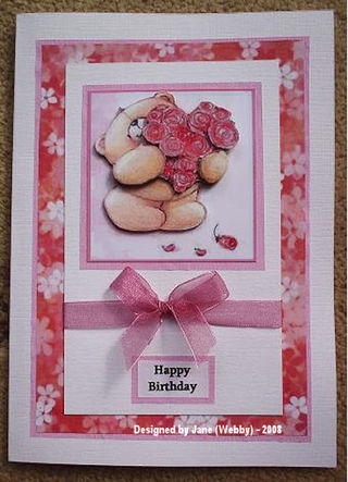 Jane (webby) heart birthday