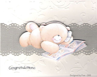 Pam teddy_bear_for_dec_card_to_nikky
