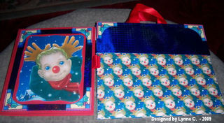 Lynnec red nose card jpeg (3)
