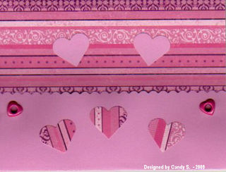 Candy_S_pink_hearts