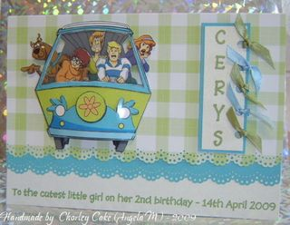 Angela_Chorley_Cake_SCOOBYCREW