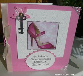 Liz C pink_shoe_(Small)