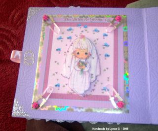 Lynnec_wedding_card_jpeg__1_