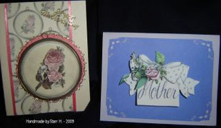 Starr H Mother's_Day_Cards