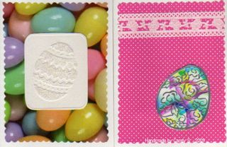 Candy_S_Easter_eggs