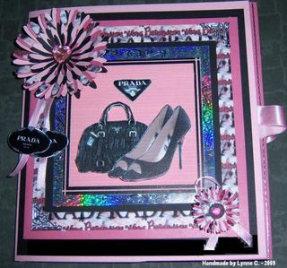 Lynne C prada_card_jackys_birthday__1_