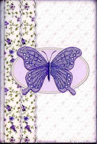 Lynne C Stationery_Saet002