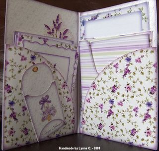 Lynne C Stationery_Set_006