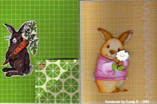 Candy_S_Easter_bunnies