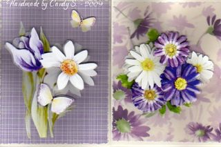 Candy_S_3D_daisies