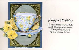 Jill_D_Happy_Birthday_teacup2098