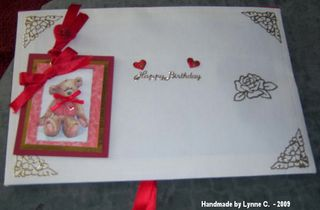 Lynnec_aileens_birthday_card_jpeg__5_