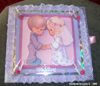 Lynnec_wedding_card_jpeg