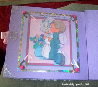 Lynnec_wedding_card_jpeg__3_