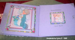 Lynnec_wedding_card_jpeg__9_