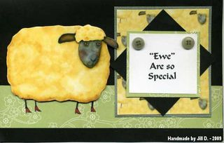 Jill D Ewe are so special048