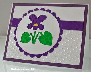 AmyJ-045-Aug09-IF-purpleflower1a