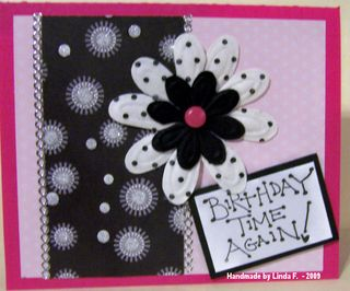 Linda F top card 100_6957