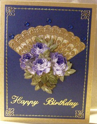 Gloria L card for Hildegard.jpg