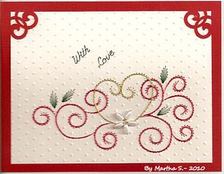 Martha S a482_gold_heart_and_swirls