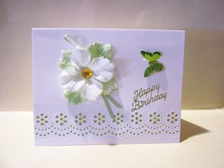 Phyllis K money tree card.jpg