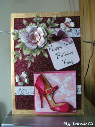Irene C new_cards_003