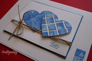 Craftynikky Val 2013-22