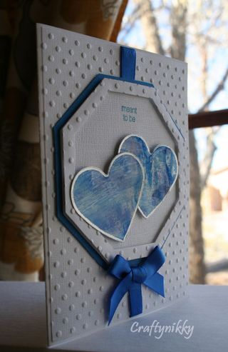 Craftynikky Val 2013-13