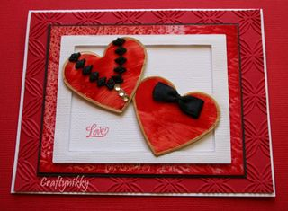 Craftynikky Val 2013-8