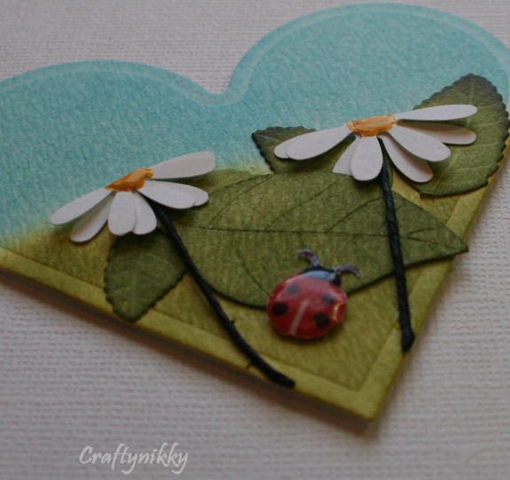 Craftynikky Thank you heart card 5.jpg