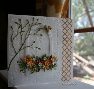 Craftynikky class #1 card 4